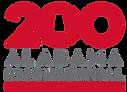 AL200_Logo.png