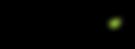 WMA_logo_2-01.png