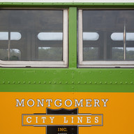 Montgomery Bus Boycott 30th Anniversary Symposium