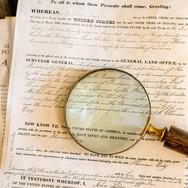 Teaching with Alabama Documents