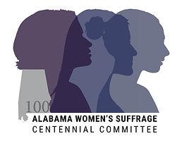 SuffrageCentennial2.jpg