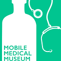 MobileMedicalMuseum_HEX.png