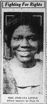 IL_PittsburghCourier_Jan30_1926_p2.jpg