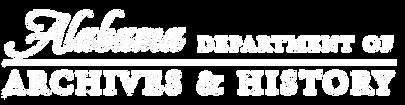 ADAH_logo_300dpi_white_png.png