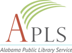 APLS-logo-color-opt3 (002).png