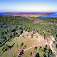 Tour Historic Blakeley State Park