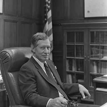 The Judge: The Life and Opinions of Alabama's Frank M. Johnson Jr.