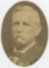 B_H_Craig_as_a_delegate_to_the_1901_Cons