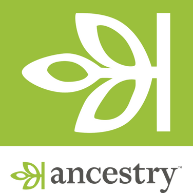 Access Ancestry Library Edition