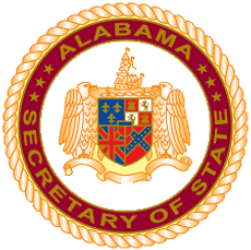SOS_Logo_Transparent.png