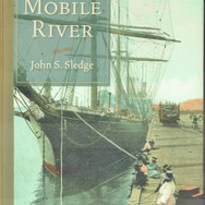 "Review of ""The Mobile River"""