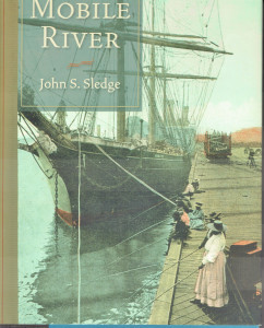 """Review of """"The Mobile River"""""""