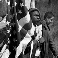 The Civil Rights Movement in Alabama