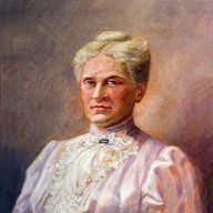 Stories from the Women's Suffrage Movement in Alabama