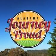 Alabama Journey Proud