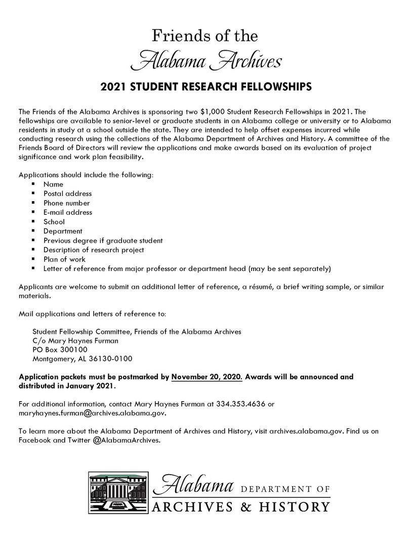 Friends Fellowship Announcement 2021.jpg