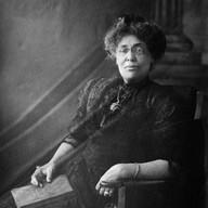 Margaret Murray Washington: Tuskegee Reformer