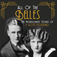All of the Bells: The Montgomery Stories of F. Scott Fitzgerald