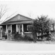 William Church Photograph Collection