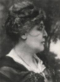 Margaret_Murray_Washington_wife_of_Booke