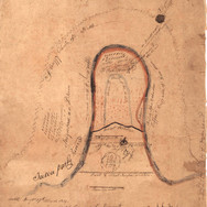 The Creek War & War of 1812 Portal