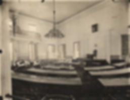 Chamber_of_the_House_of_Representatives_
