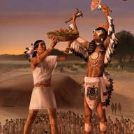 Native Americans in Alabama Programs