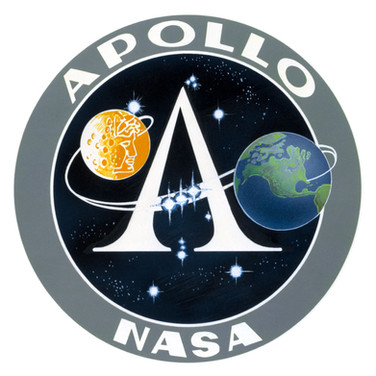 Apollo Lunar Education Library Resources