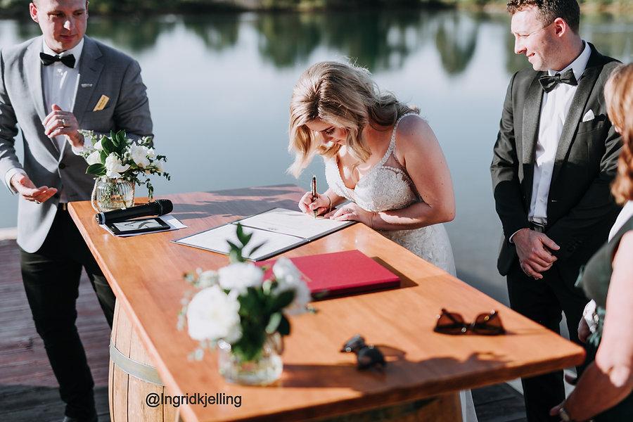 238-KC-wedding-20191019_edited.jpg