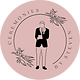 CBS_Logo_Instagram_Profile_180px_180px.p