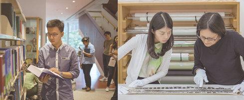 Webinar: UN Sustainable Development Goals: HKU Libraries in Action
