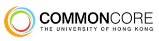 CommonCore logo