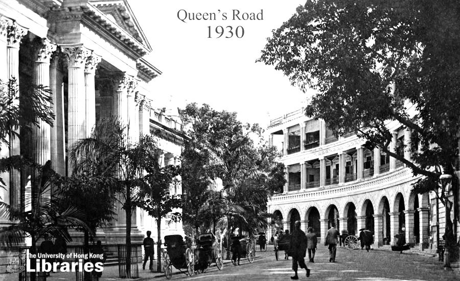 Queen's%20Road_edited.jpg