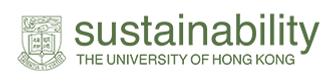 HKU Sustainability Office Logo-green