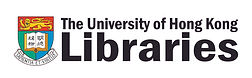 HKU Libraries Logo