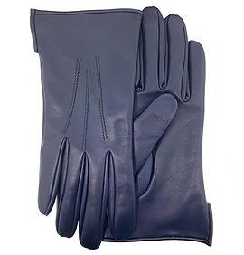 Men Glove 1.jpg