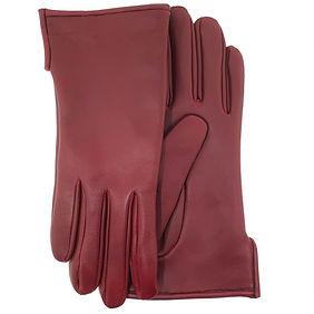Women Glove 1.jpg