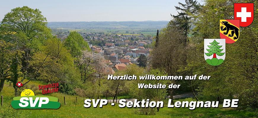 2 Foto SVP Startseite 1.jpg