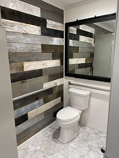 mens bathroom.jpg