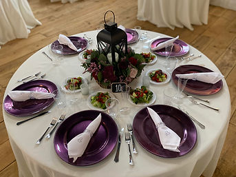 purple table.jpg