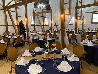 Navy tables.jpg
