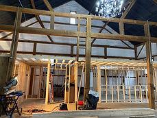 buildout service area.jpg