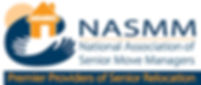 NASMM Logo MEMBER 300 (2).jpg