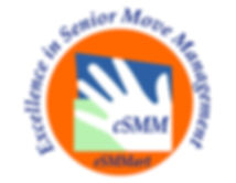 cSMM_2.jpg