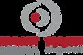 Target Media Main Logo