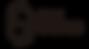 logo get-going-black-negro.png