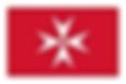 1500px-Civil_Ensign_of_Malta.svg.png