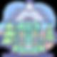 if_036_backpack_bag_camping_travel_schoo