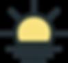 malta_sunset.png