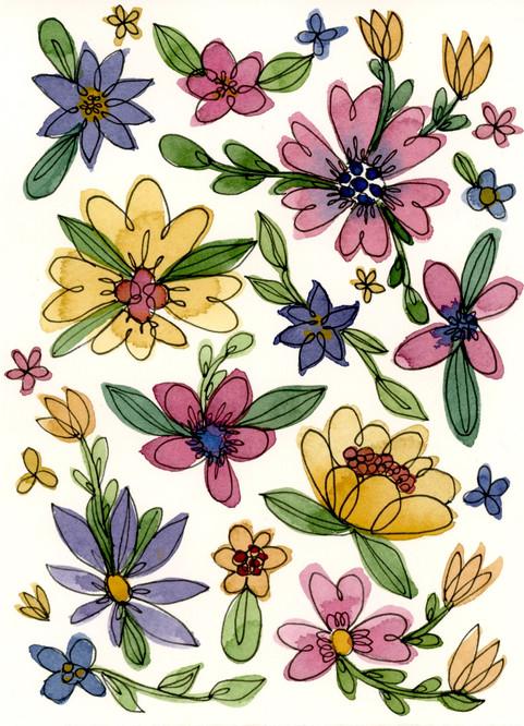 floralpainting.jpeg